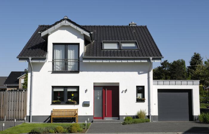 Immobilien München Bayern